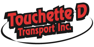 Touchette D Transport Inc